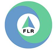 FUR_Logo