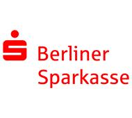 LogoBerlinerSparkasse