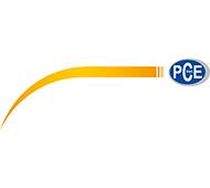 pce-logo