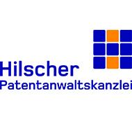 PatentanwaltskanzleiHilscher