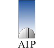 logo-aip-001