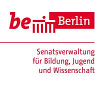 senbjw_logo