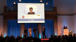 BFZ Projekte gewinnen Preise beim Jugend forscht Landeswettbewerb