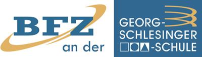 BFZ Berlin
